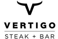 Vertigo Serveur/Serveuse • Bar-Service • Hôtesse • BusBoy