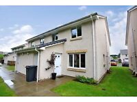 Stunning 2 bedroom house for sale - below valuation price!