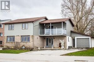 $409,900 - Home for Sale in Meaford
