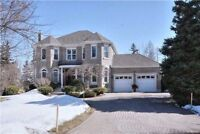 House for Sale at St. Johns To Willow Farm in Aurora (Code 434)