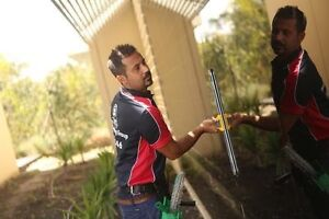 Window Cleaning Franchise for Sale with huge client list. Brunswick Moreland Area Preview