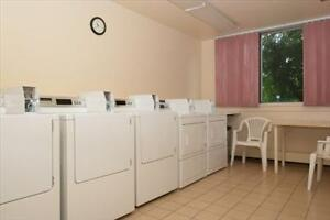 1 bedroom apartment for rent MINUTES to Downtown! Peterborough Peterborough Area image 9