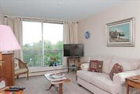 AMAZING 2 Bedroom Suite, INCENTIVES!