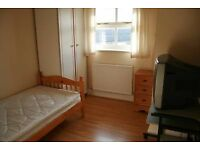 Beautiful single room in fully redecorated house in beckton, E6!!