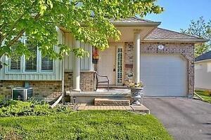 8 -  3730 Disher Street Ridgeway, Ontario