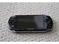 PSP 3000 Pro 6.61