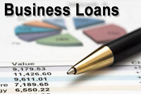 Business Loans $50,000 in 1 week