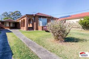 8a Christie Street, Minto Minto Campbelltown Area Preview