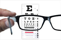 PART-TIME OFFICE RECEPTIONIST/OPTOMETRIC TECH