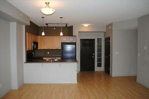 Wellington Court- GREAT INCENTIVES & 1 Bdrms start at $1100! Edmonton Edmonton Area image 8