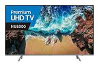 LED LCD TVs 60 Hz Refresh Rate with HDTV Enabled