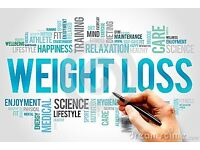 Health Coaching by professional 4 weight loss,energy levels, healthy pregnancy & disease prevention