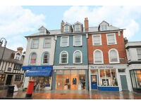 Modern Living Surrouned By Historic Architecture ,75B High Street East Grinstead West Sussex,