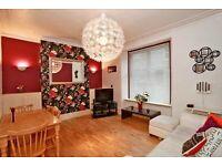 1 bedroom Rosemount, aberdeen city centre Flat for sale