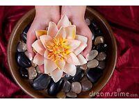 Wonderful, relaxing Swedish Massage/ therapeutic Sports Massage/ Aromatherapy Massage in Streatham