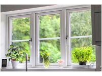 UPVC Windows and Doors - 30% Discount...