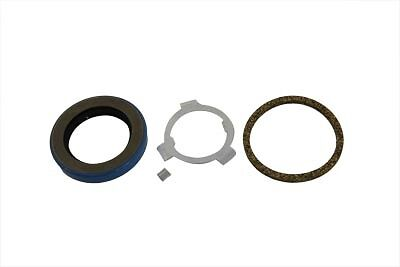 Transmission Main Drive Oil Seal Harley 4 speed 1941 - 1979  35230-39DL  ()