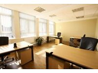 ► ► Mill Hill ◄ ◄ modern OFFICE SPACE, under flexible terms