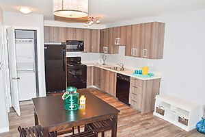 1000 Parr Hill Drive in Martensville - Suites Available!!