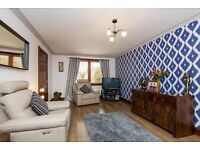 3 bedroom house City Road Brechin