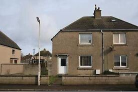55 kennedy terrace wick dss ok £350 a month deposit required