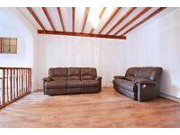 Newly Refurbished 4 Bedroom House, Turnpike Lane, N22- £623 per week