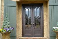 ♦ ♦ Super Expert Door installation - 647-490-1644 Installer