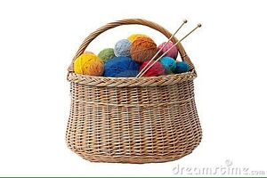 Looking for FREE balls of yarn  London Ontario image 2