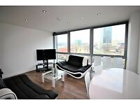 1 Bedroom Apartment IN SHEFFIELD CITY CENTRE - SMH