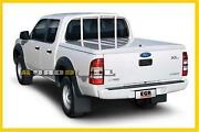 Ford Ranger Hard Top