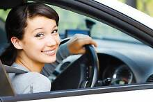 Driving School / Instructor Greenfield Park Fairfield Area Preview