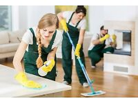 END OF TENANCY-AFTER PARTY-OFFICE CLEANING-DOMESTIC-AFTER BUILDING- PROFESSIONALCLEANING SERVICE