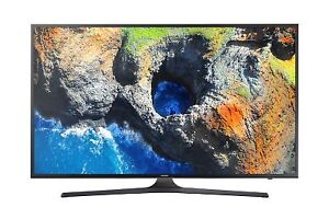 Huge 4k TV Sale - Save the tax - Free delivery on all items