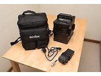 Godox LP800X Battery Inverter
