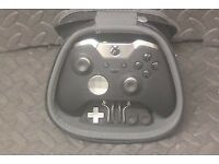 Genuine Official Xbox One Elite Controller