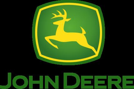 John Deere Stihl Hardi Silvan Genuine Spare parts