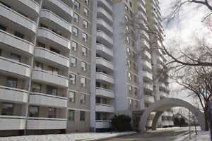 2 BDRM APT WITH PANORAMIC VIEW MELVIN PARKDALE