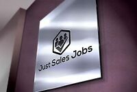 Find the Best Sales Jobs in Ontario, Toronto and Burlington