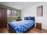 Rooms Chorlton, BILLS INC close to transpoert hart of Chorlton Village, all shops bars resturants