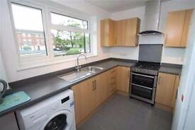 £323 PW - Amazing Brand New 2 Bed Flat - Beckenham BR3