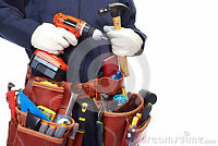 PLUMBING/ HANDYMAN FOR ALL SERVICES call 780 235 4233