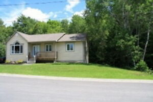 Beautiful Home for Sale in Fredericton, New Brunswick