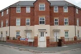 2 bed apartment to rent in heart of cheethamhill
