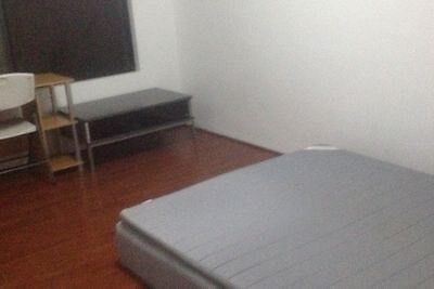 ROOM FOR RENT HOUSESHARE IN CANNING VALE NO BILLS Canning Vale Canning Area Preview
