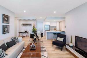 Gold Coast - The choice for investors Brisbane City Brisbane North West Preview