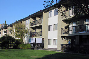 Guildford Apartment For Rent 14831 - 104 Avenue