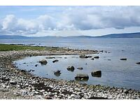 Oustanding Value 3 Bed Holiday Home On The West Coast Of Scotland Near Craig Tara