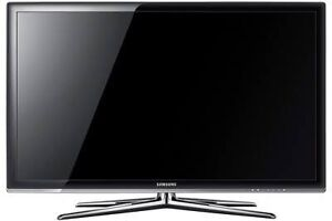 amsung 55 inch UA55C7000 Series 7 Full HD 3D LED TV Tarro Newcastle Area Preview