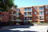 Budget Friendly, Roomy 3 Bdm. at St. Lawrence Village!!