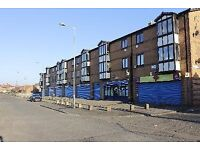 1 bed first floor flat Rothbury Road, Berwick Hills, Middlesbrough